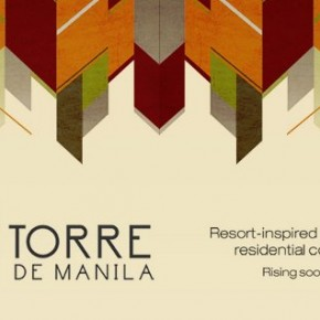 Newest high-rise from DMCI Homes to showcase finest skyline views of Manila