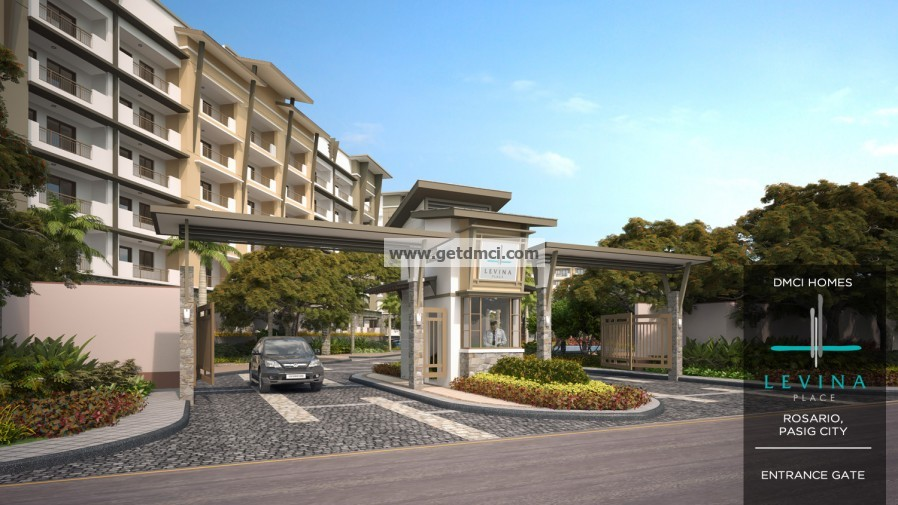 Dmci Homes Holds Groundbreaking For Latest Mid Rise