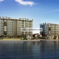 oak-harbor-residences_dmci-homes